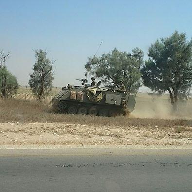 Le point de Rafah rouvert quelques jours