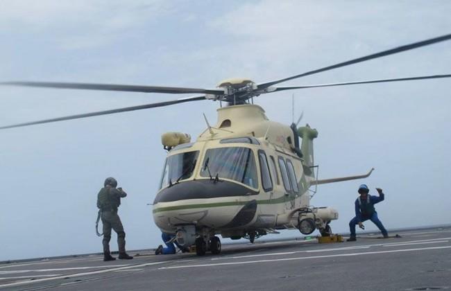 HelicoSarForbinExercice@Def150527