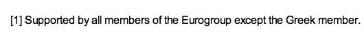 NoteBasDePageEurogroupe20150627