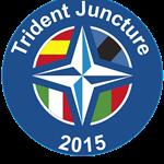 Méga-exercice aéronaval de l'OTAN en Méditerranée à l'automne