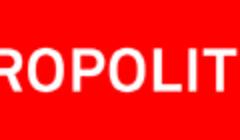 logo Eupolitics New