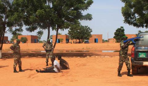 (Crédits: EUCAP SAHEL Niger)