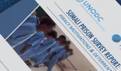 PiratMaritPrisonsCouv@UNODC1509