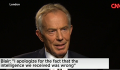 TonyBlair ExcusesIrak CNN151025