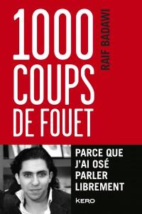 Raif Badawi nouveau lauréat du Prix Sakharov