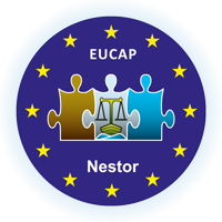 La mission EUCAP Nestor installée à Mogadiscio
