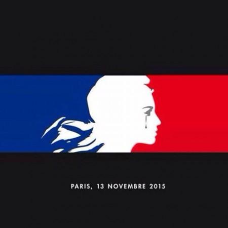 Après les attentats sanglants de Paris, choc et solidarité en Europe et ailleurs (Maj5)
