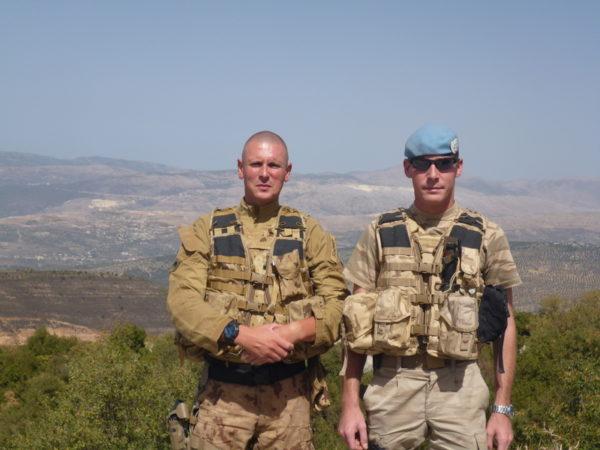 Le Luxembourg double son effectif au Mali. Que les moqueurs rongent leur frein…