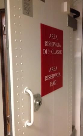 Derrière cette porte, la salle de crise opérationnelle du CincNav