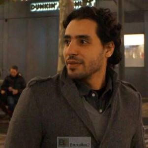 Les défenseurs des droits humains emprisonnés en Egypte doivent être libérés pour EuroMed Droits
