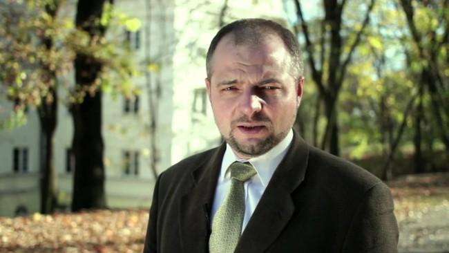 La Pologne réfute toute violation de la liberté de l'audiovisuel