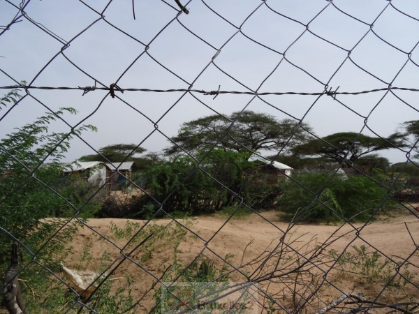Au camp de Dadaab (Kenya), près de 350.000 réfugiés sous perfusion humanitaire