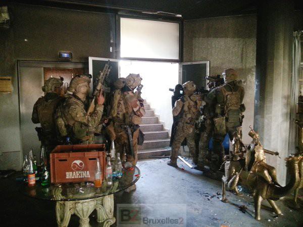 Le Burkina Faso à son tour frappé par le terrorisme. Plusieurs victimes européennes (Maj2)