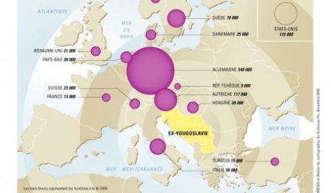 15_3_refugies_europe