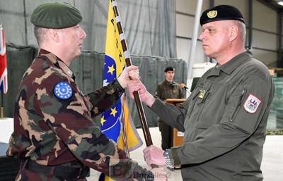 ChangementCommandement BataillonEurforAlthea@EEAS160224