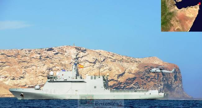 Relais espagnol au sein d'Atalanta