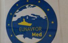 Staff Eunavfor Med 20160315 - copie