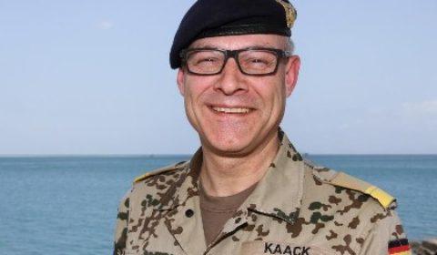 AdmiralKaack@DE1604