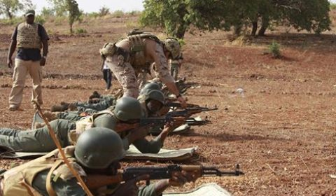 CommandosTir@EUTM Mali160404