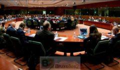 ConseilAdminAgenceEuropDefense@UE151119