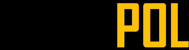 Logo Osintpol