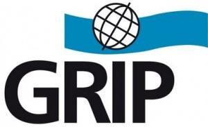 LogoGrip