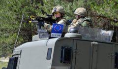 (crédit : EUFOR Althea avril 2013 / Archives B2)