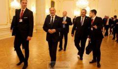 La Pologne joue la politique de la chaise vide aux réunions des ministres de la Défense