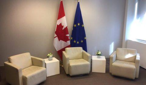 (crédit : UE / Porte-parole du Conseil européen)