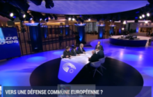 bfmtv-defenseeuropeenne