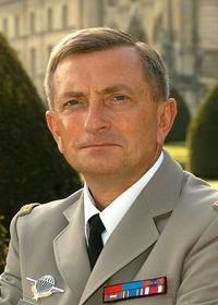 Europe de la défense, ou défense sans Europe (Vincent Desportes)