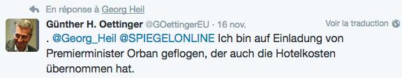 twitteroettinger-invitorban-20161116
