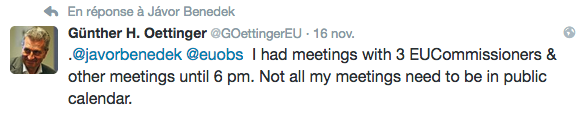 twitteroettinger-meetings-20161116