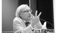 Les Occidentaux, ces badauds diplomatiques d'une des plus graves crises de l'après-guerre (B. Badie)