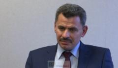 Le maire d'Alep au Conseil européen : des actes… pas des mots !