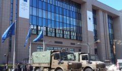 (B2 Pro) N°47. Un nouvel élan pour la Défense européenne. Sommet Européen décembre 2016