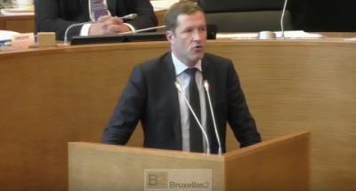 Changer la méthode de négociation commerciale : la déclaration de Namur