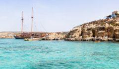 Malte, un as de l'évasion fiscale prend la présidence de l'UE