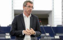 Haut-Karabagh : Il faut une mission d'observation de l'OSCE (Frank Engel)