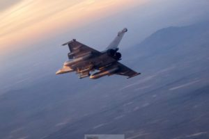 Guerre ou paix (4). Faire contribuer les autres aux opérations françaises ? Une idée géniale… inapplicable