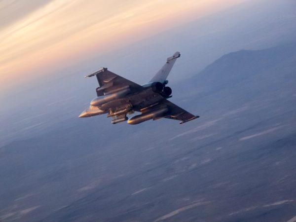 Guerre ou paix (4). Faire contribuer les autres aux opérations françaises ? Une idée géniale