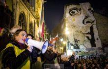 162 ONG interpellent l'UE sur sa gestion de la crise migratoire