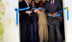 EUCAP Somalia renforce son action dans les régions