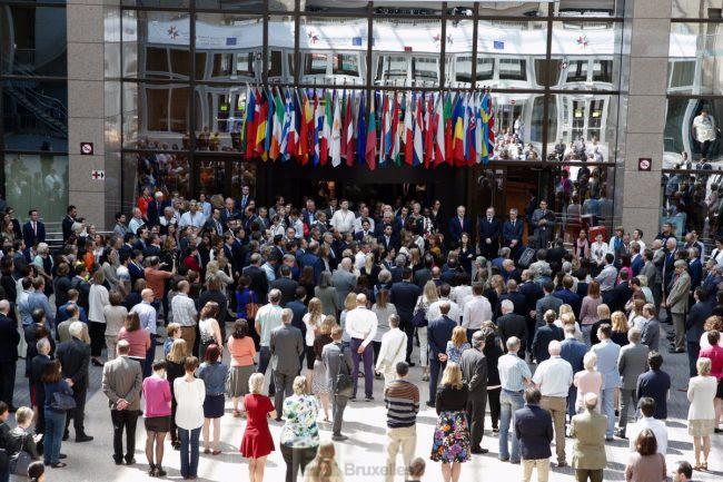 Que peut faire, que fait l'Europe face au terrorisme ?