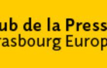 B2 à Strasbourg jeudi avec Arnaud Danjean pour parler Europe de la défense