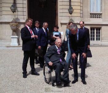 Le couple franco-allemand condamné à réussir
