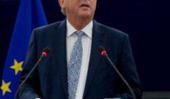 La leçon turque de Jean-Claude Juncker : «Celui qui offense se ferme la porte»