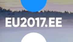La conférence interparlementaire de l'UE interdite aux journalistes