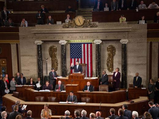 Iran. L'Europe, droite dans ses bottes, entame un bras de fer avec Washington