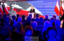 La Pologne peut-elle faire partie du noyau dur de la défense européenne ?